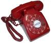 Rotary_phone_1